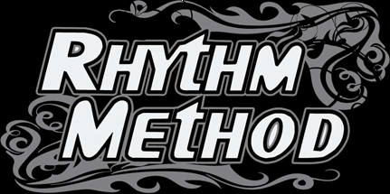 Rhythm Method Milwaukee